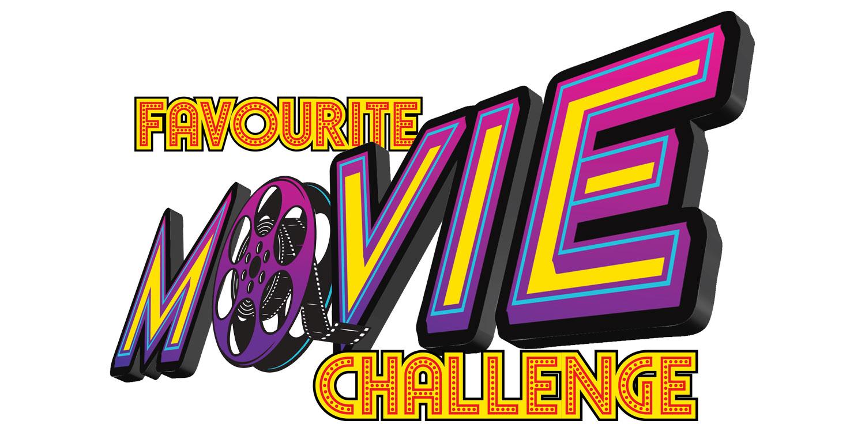 Movie Challenge Virtual Race